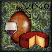 DM-Vino - Accent Tile