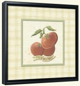 CA-Tomatoes-Canvas Art Print