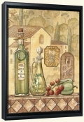 Tuscany III  -Canvas Art Print