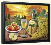 Soave-RS-Canvas Art Print