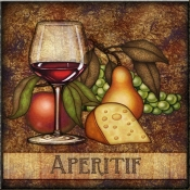 DM-Aperitif - Accent Tile