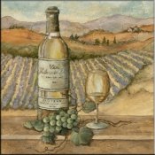 CO-Sauterne - Accent Tile